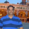 author's profile photo Jagadheeswara Raju Badabagni