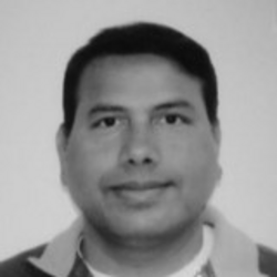 Profile picture of jrajaram-sap