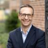 Author's profile photo Jörg Oberdieck