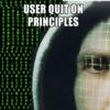 http://scn.sap.com/people/jrgen.lins/avatar/35.png