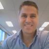 Author's profile photo Javier R. Martin