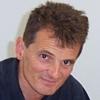 Author's profile photo Jérôme BURGAUD