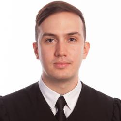 Profile picture of jrolopez54