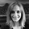Author's profile photo Joana Sampaio