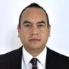 author's profile photo Jose Guadalupe Saldivar Veloz