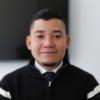 Author's profile photo Jesus Alvarez