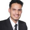 author's profile photo Jhon Sebastian Arciniegas Gomez