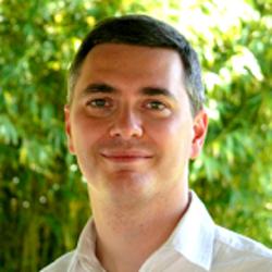 Profile picture of jsonborn