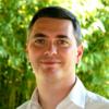 Author's profile photo Guillaume Garcia