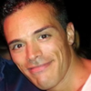 Author's profile photo Jorge Souto