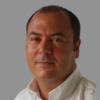 Author's profile photo Juan-Manuel Manso