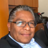 author's profile photo Juan Bañuelos