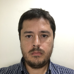 Profile picture of juan.macias3