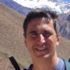 Author's profile photo Juan Pascuet