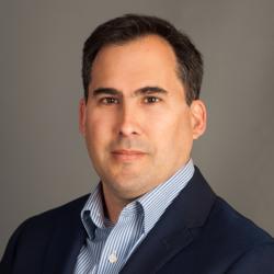 Author's profile photo Juan Reyes