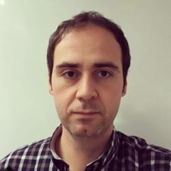 Profile picture of juan_cardenas