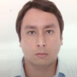 Profile picture of juancamilo.monroytobar