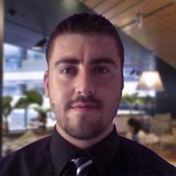 Profile picture of juancarlos.orta
