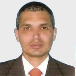 Profile picture of juancarlosguerreromoya