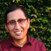 Author's profile photo Juan Edmundo Vargas Vasquez