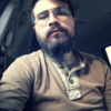 author's profile photo Juan Morales