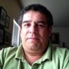 author's profile photo Juan Garcia