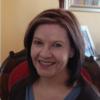 Author's profile photo Juanita van Rensburg