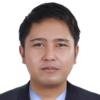 author's profile photo Juanito III Gonzales