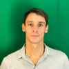 Author's profile photo Juan Eduardo Olmedo