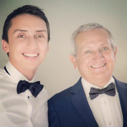 Author's profile photo Juan Pablo Chaparro