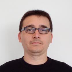 Profile picture of juanr