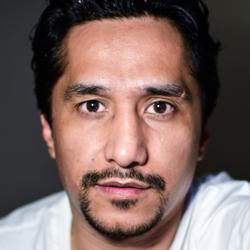 Profile picture of juanrivas