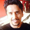 Author's profile photo Juan Rivas