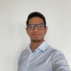 Author's profile photo Juan Pablo Blanco Zerlin