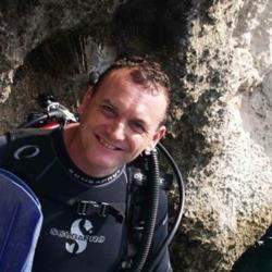 Profile picture of jude.bradley