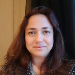 Profile picture of judith.halamish