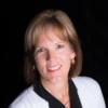 author's profile photo Judy Hildebrandt