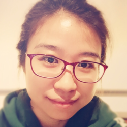 Profile picture of judy.zhang
