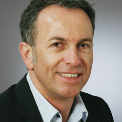 Profile picture of juerg.bleuer