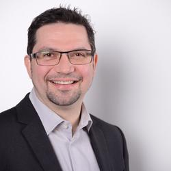 Author's profile photo Juergen Butsmann