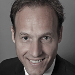 Profile picture of juergen.grimmeisen