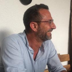 Profile picture of juergen.kollomi