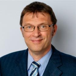 Profile picture of juergen.moeller2