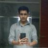 author's profile photo Jugal Surti