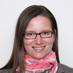 Profile picture of julia.bender