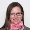 author's profile photo Julia Bender