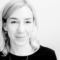 Author's profile photo Julia Deutsch