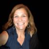Author's profile photo Julia Langlouis