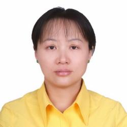 Profile picture of julia.lu