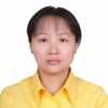 Author's profile photo Julia Lu